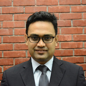 Dr.Hasibur-Rashid-Chayon