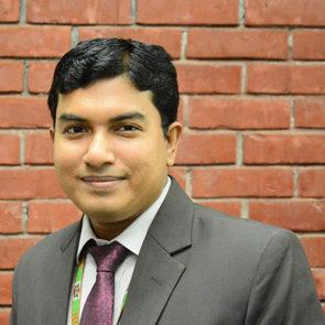 Md.Humayun-Kabir-Biswas