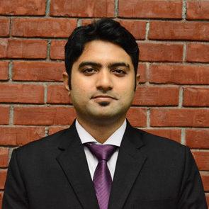 Mohammad-Sajid-Shahriar