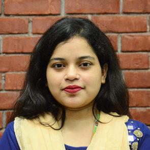 Ms.Ayesha-Khatun